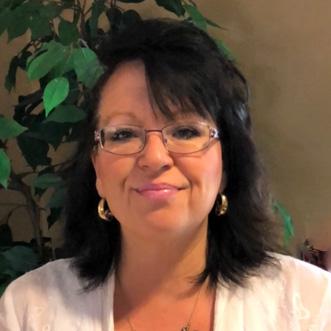 Darla Girard – Guest Services & Marketing
