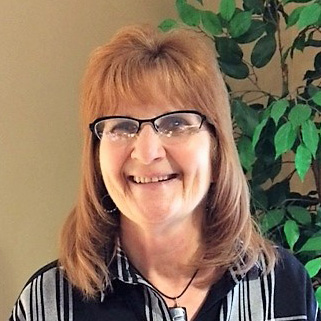 Jan Peters – Guest Services & Administration