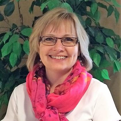 Vicki Doose – Activity Co-ordinator